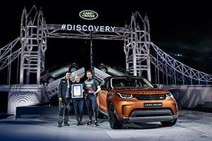 2016 09 29 land rover discovery