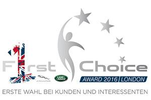 2016 08 05 first choise award auto boehm erbach